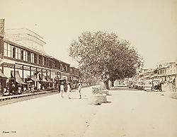 Chandni_Chowk%2C_Delhi%2C_1863-67