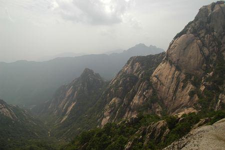 MountainScenery